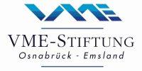 Logo_VME_Stiftung_300dpi-freigestellt-min