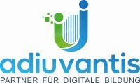 adiuvantis-1-JPG_logo-min