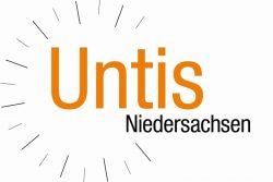 untis_logo_neu-1-min